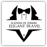 Elegant Travel