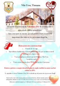 Vila Ursu Valentines JPEG