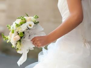 wedding-7.jpg.pagespeed.ce.Ww927kwHXQ