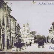 Targu-Jiu-poze-vechi-18
